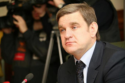 Фото www.vladnews.ru