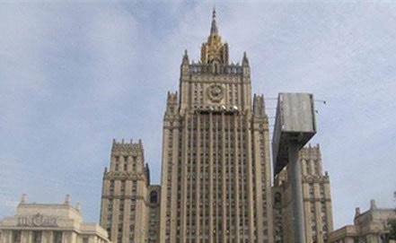 Фото www.focus.ua