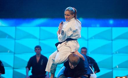 Фото www.rsbi.ru