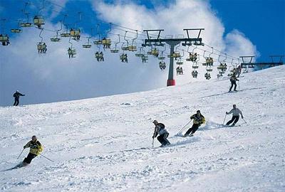 Фото www.modvlad.ru