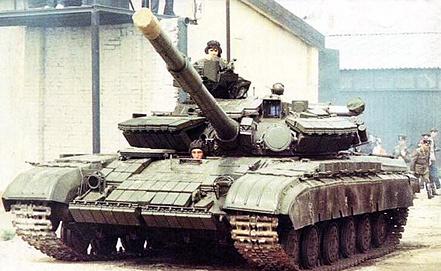 Фото www.military.tomsk.ru