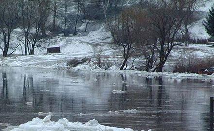Фото www.tvernews.ru