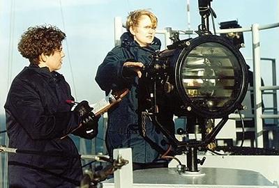 Фото wrens.org.uk