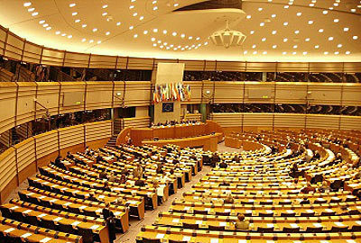 Фото www.98fm.com