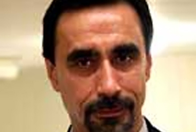 Председатель экспертного Совета Ассоциаций медийной индустрии Дмитрий Бадалов