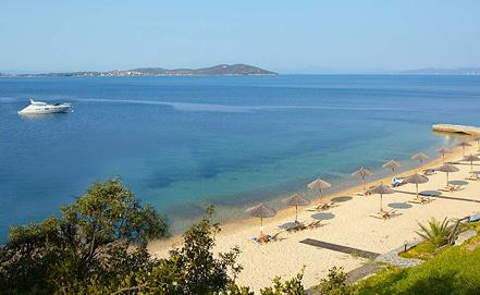 Фото www.eaglespalace.gr