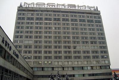Фото www.azlk-avto.ru