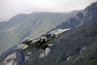 Фото www.saabgroup.com