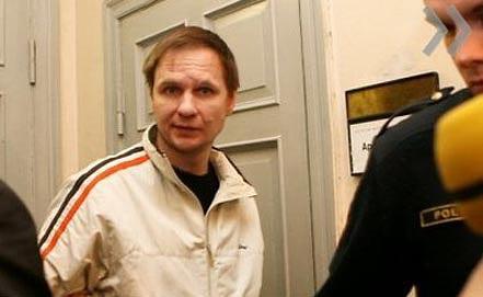 Фото www.kriminal.lv