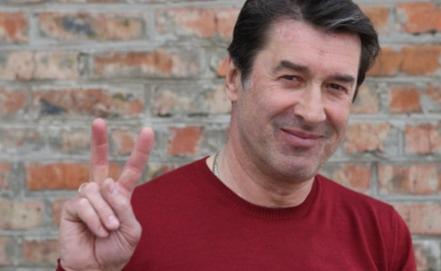 Анатолий Давыдов. Фото ИТАР-ТАСС