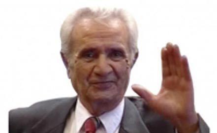 Фото www.armenpress.am