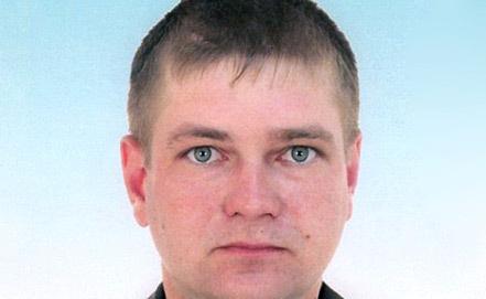 Фото ИТАР-ТАСС/ Пресс-служба Восточного военного округа РФ