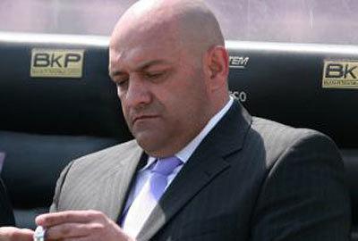 Фото www.moldfootball.com