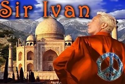 Фото www.sirivanmusic.com
