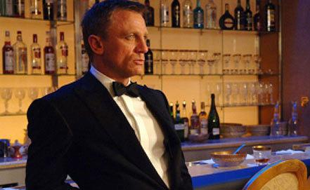 Фото www.selflovers.ru