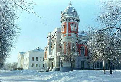 Фото www.mosaica.ru