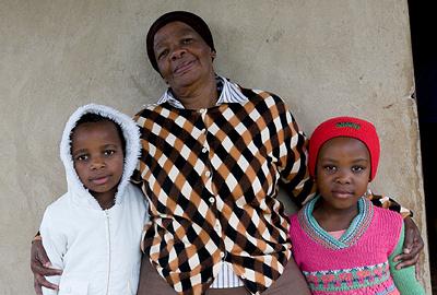 Фото www.impatientoptimists.org