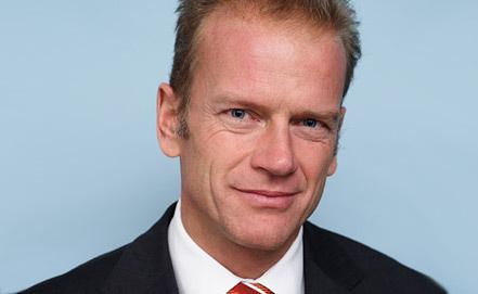Фото www.swisscom.com