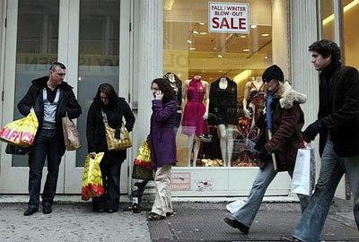 Фото www.euromag.ru