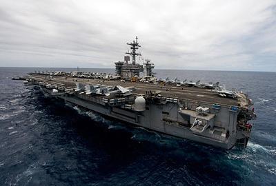 Фото www.navytimes.com