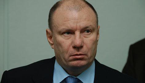 Фото ИТАР-ТАСС/ Денис Кожевников