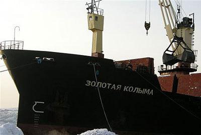 Фото www.trud-ost.ru