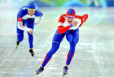 Фото www.russkating.ru