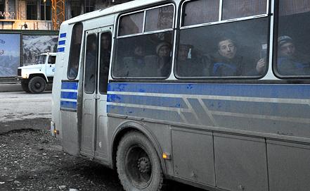 Фото ИТАР-ТАСС. Валерий Шарифулин
