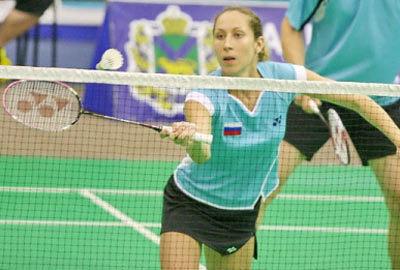 Фото www.sportprimorye.ru