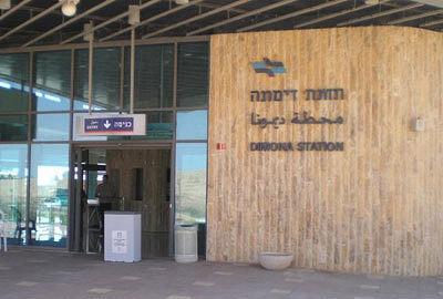 Фото www.velelens.com