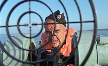 Фото ИТАР-ТАСС/Сергей Сидоров