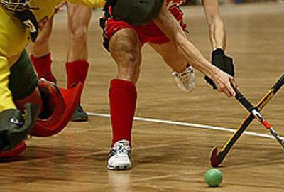 Фото www.fieldhockey.ab.ca