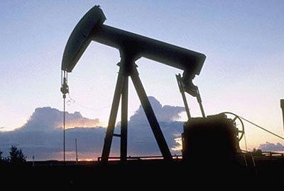 Фото www.ustoj.com