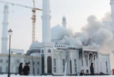 Фото www.tengrinews.kz
