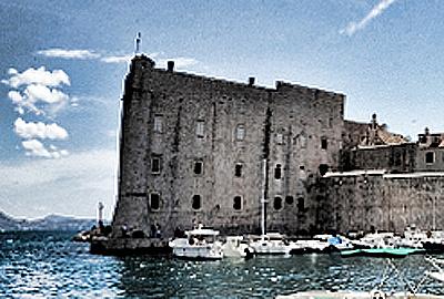 Фото www.europeancruisecouncil.com