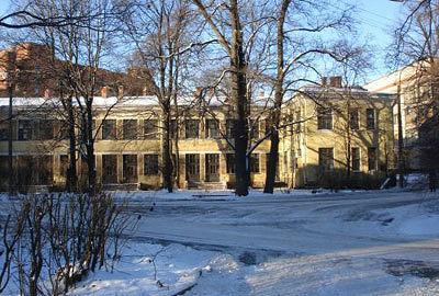 Фото www.botkina.ru