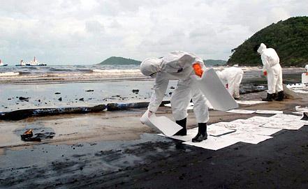 Фото EPA/ ИТАР-ТАСС