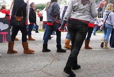 Фото www.bangstyle.com