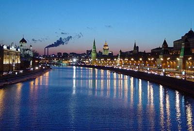 Фото www.moshol.ru