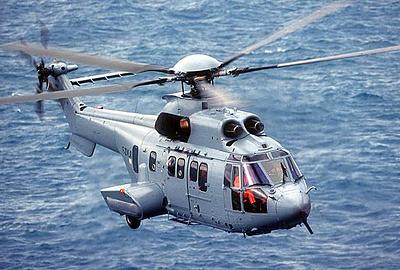Фото www.airforce-technology.com