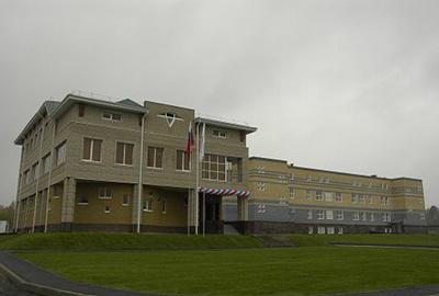 Фото www.cnews.ru
