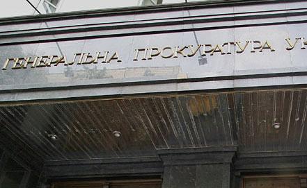 Фото из архива ИТАР-ТАСС/ Владимир Синдеев