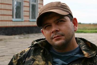 Фото www.1tvnet.ru