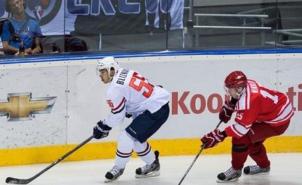 Фото hcslovan.sk