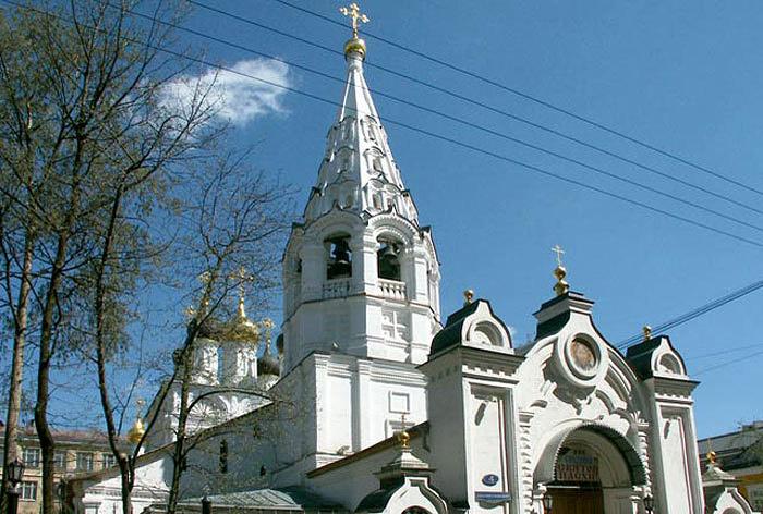 Фото www.russian-church.ru