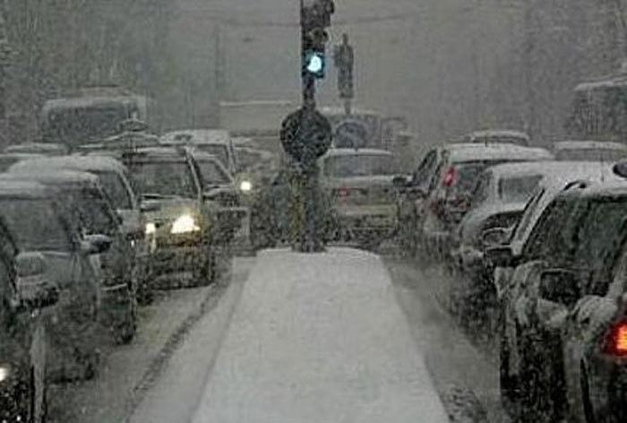 Фото www.vesti-online.com