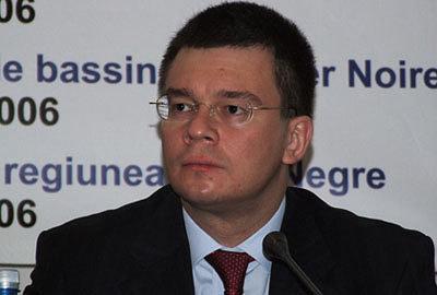 Фото www.ziuaconstanta.ro