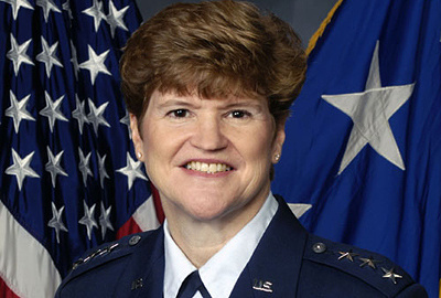 Фото www.airforcetimes.com