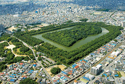 Фото www.japan-i.jp