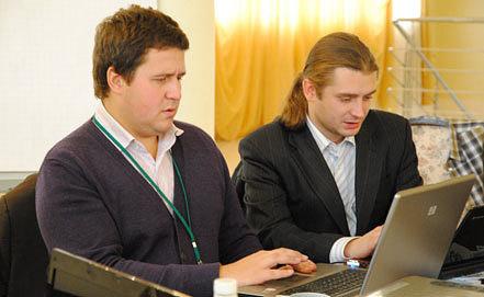 Фото www.itechnopark.ru